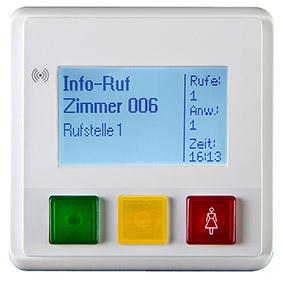 MZD-R-frei-ohne-Transponder-gelb1