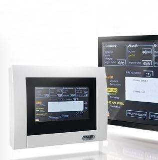 ssm-sicherheits-systeme-Bildschirmfoto2013-1