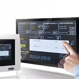 ssm-sicherheits-systeme-Bildschirmfoto2013-2