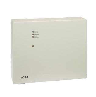 ACS-8