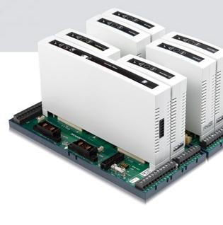ssm-sicherheits-systeme-flex-es-control-variante