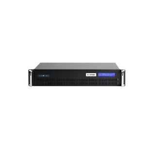 ssm-tk-systeme-aastra-alarm-server-front