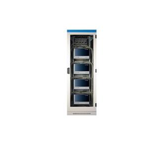 ssm-tk-systeme-kommunikationserver