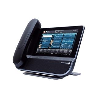 ssm-tk-systeme-myicphone