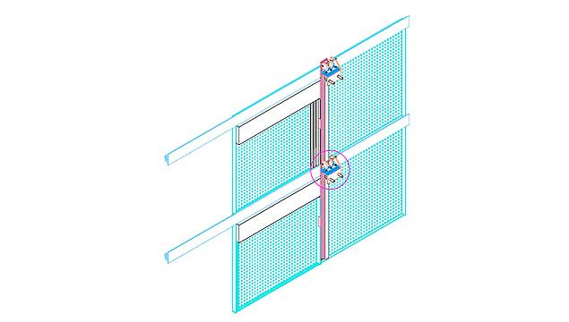 ssm2-produkte-fx-facade-5