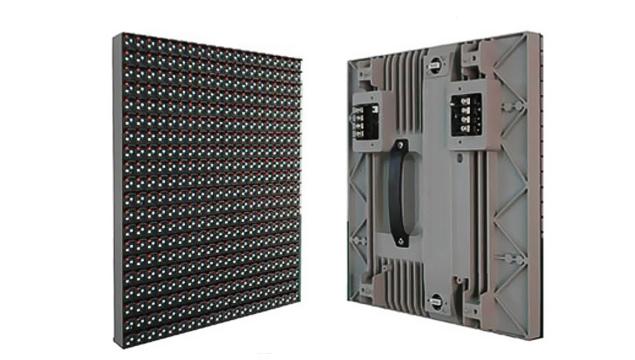 ssm2-produkte-p-serie-2