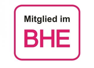 BHE-Mitglied-HKS25N_RGB